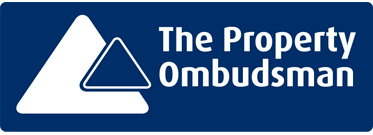 Ashington Page are part of The Property Ombudsman